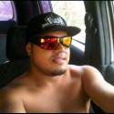 Alexito21
