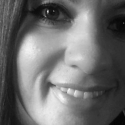 buscar mujeres solteras con foto como Gisela