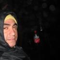 meet people like Tunano31