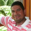 conocer gente como Carlosbronx