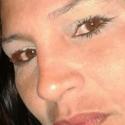 buscar mujeres solteras como Katiuska