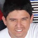 conocer gente como Fernando