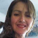 contactos gratis con mujeres como Noemi