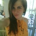 Stephanielama23