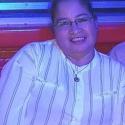 Raquel Duran