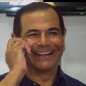 Fulgencio Enrique