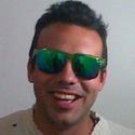 RodrigoLars