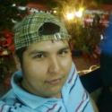 meet people like Alexander_30001