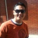 Andres11223344