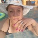 conocer gente con foto como Danitza