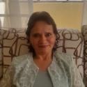 Josefina Murillo