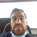 Francisco Godoy Aria