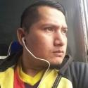 Jorge Masiri
