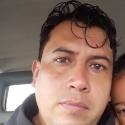 Luis Alberto Pantoja