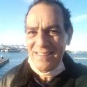Sergio Valencia