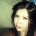 buscar mujeres solteras como Anshy_Divina