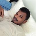 Kadhir Esh