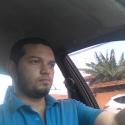 Jose2324777