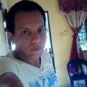 David Valbuena