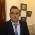 Zacarias93