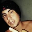 Mauricio Cahvez