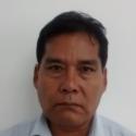 Jesus Lopez Andrade