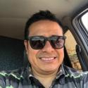 Alberto Ayala Mirand