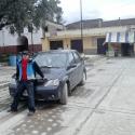 Gersynho