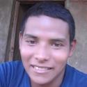 Eduar Martínez