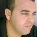 Charahiahmed