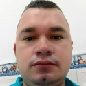 Cesar Calle