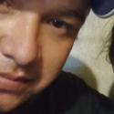 meet people like Raul