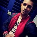 Love online with Joselito