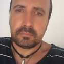 single men with pictures like Jose Recio Garcia