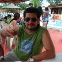 meet people like Luiscontreras19