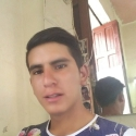 Yeison Ramires