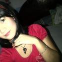 Camila Isabel Torrez