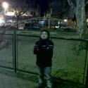Hernan_P