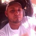 Tony Torres