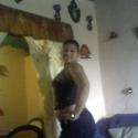 single women like Buenisima