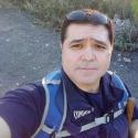Ricardonuevoleon