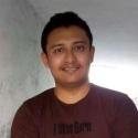 Sourav Mukherji