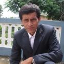 Bhim Paudel