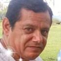 Walter Oscar Artaza