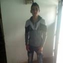 Sebas199418