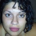 contactos gratis con mujeres como Kajol