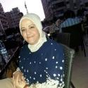 Moufida