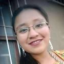 Lizabeth Mendez