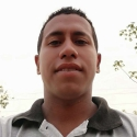 Jairo Fuentes