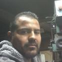 Esau Garcia